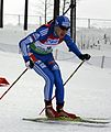 Alexey Volkov Kontiolahti 2010 (cropped).jpg