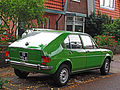 Alfa Romeo Alfasud L (20332423459).jpg