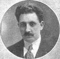 Alfonso Hernández Catá 1914.png