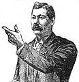 Alfred S. Bennett 1905.jpeg