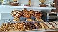 Algerian Breakfast By Fayeq Alnatour.jpg