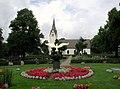 Algutsboda kyrka 03.JPG