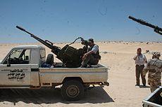 Ali Hassan al-Jaber Brigade.jpg