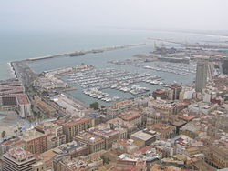 Alicante-from-castle.jpg