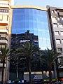 Alicante - Avenida de Alfonfo X El Sabio 4.jpg