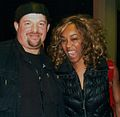 Alicia Fox with Paul Billets.jpg