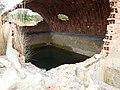 Aljub del barranc d'en Dolça (Paterna) 04.jpg