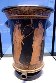 Alkaios Sappho Staatliche Antikensammlungen 2416 full.jpg