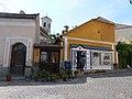 Alkotmány Street, Szentendre-7935938474.jpg