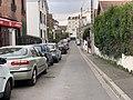 Allée Entente - Noisy-le-Sec (FR93) - 2021-04-18 - 2.jpg