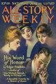 All-Story Weekly, Jun 14 1919 (IA asw 1919 06 14).pdf