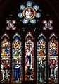 All Saints, Birchington. Kent - East window - geograph.org.uk - 1547476.jpg