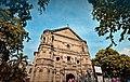 Allan Jay Quesada - Malate Church DSC 7288.jpg