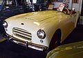 Allard Palm Beach Mk. I Roadster 1953 schräg 1.JPG