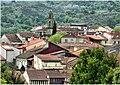 Allariz (Ourense) 3.jpg