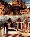 Allegoria sacra 02.jpg