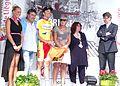 Alleur (Ans) - Tour de Wallonie, étape 5, 30 juillet 2014, arrivée (C75).JPG