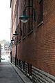 Alley (11785511074).jpg