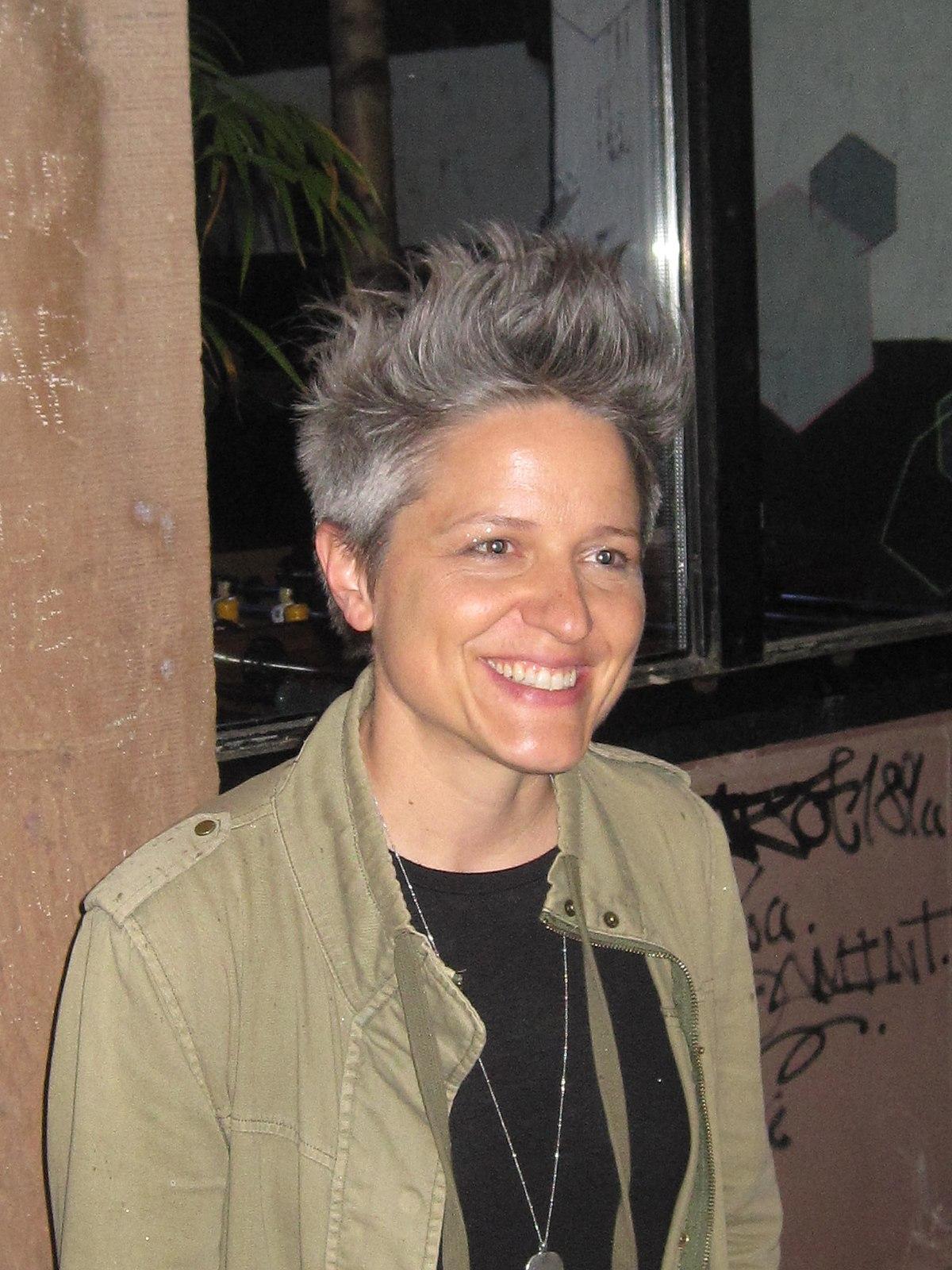 Allison Miller Videos allison miller (musikerin) – wikipedia