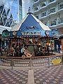 Allure of the Seas Carousel (31830082155).jpg
