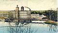 Almonte mill circa 1905.jpg