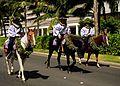 Aloha Floral Parade - Kauai Riders (5089005260).jpg
