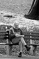 Alone (21451900688).jpg