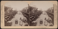 Along the noted Bowery, New York, U. S. A, from Robert N. Dennis collection of stereoscopic views 2.png