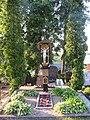 Alovė, Lithuania - panoramio (6).jpg