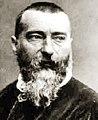 Alphonse Karr.jpg