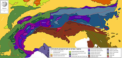 Alps geology map.jpg