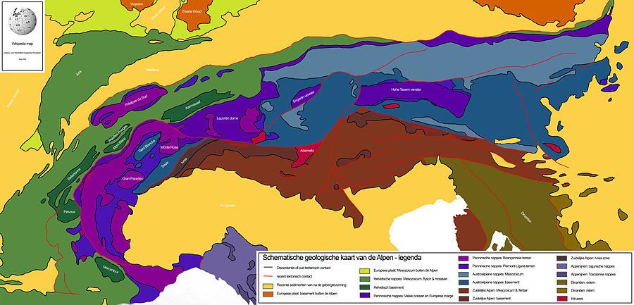Alps geology map.jpg