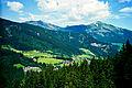 Alpy Landscape wikiskaner 25.jpg