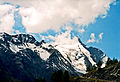 Alpy Landscape wikiskaner 42.jpg