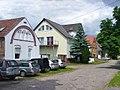 Alt-Wietstock - geo.hlipp.de - 37945.jpg
