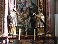 Altar - panoramio (66).jpg