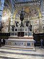 Altare maggiore del duomo di siena 02.JPG
