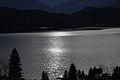 Altausseer See nordost 78975 2014-11-15.JPG