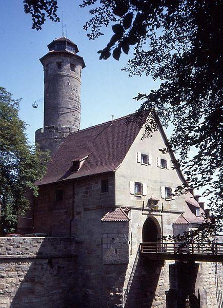 Arquivo: AltenburgEingang.jpg