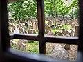 Alter jüdischer Friedhof - Starý Židovský hřbitov, Praha, Prague, Prag - panoramio.jpg