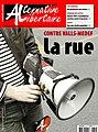 Alternative libertaire mensuel (24677139625).jpg