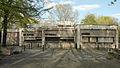 Altes Imbissgebäude (Tierpark Berlin) 824-706-(118).jpg