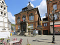 Altes Rathaus von 1749 Boppard, Markt 17.jpg