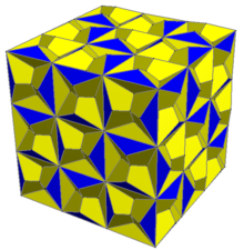 Althalfcell-honeycomb-cube3x3x3.png