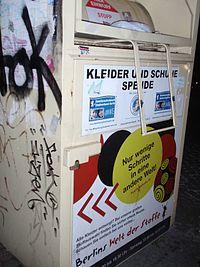 Altkleider-Container-Altkleiderfirma-Narguel.jpg