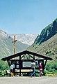 Altos Pirineos 1981 22.jpg