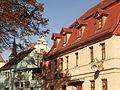 Altstadt2ASL.JPG