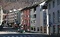 AltstadtBludenz16.jpg