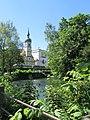 Altstadt Konstanz - panoramio (8).jpg