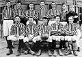 Alumni 1902 team.jpg